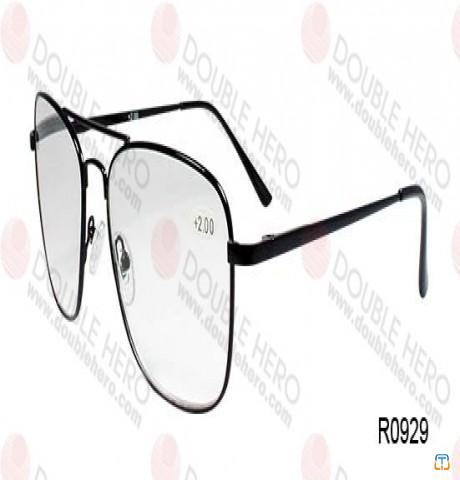 Metal Reading Glasses - R0929