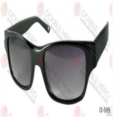 Optical Frame Sunglasses - O-599