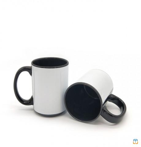 SM1015-Dye patch mug-15OZ