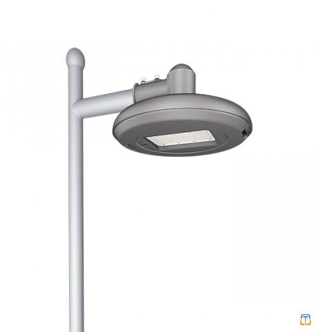 Multi-purpose LED street Light 70W TOOL-LESS LED STREETLIGHTS