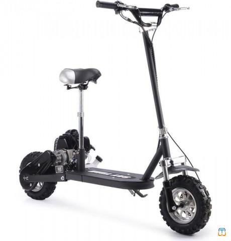 SAY YEAH 49cc Gas Scooter