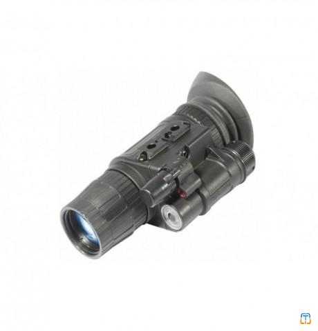 ATN NVM-14 Gen.3 Night Vision Monocular Generation III Scope